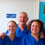 Clinica Veterinaria Melosi - Cecina, Livorno, Toscana